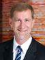 San Diego Employment / Labor Attorney Robert Andrew Levy