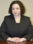 Upper Providence Family Law Attorney Alicia Fastman