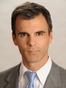 Trenton Personal Injury Lawyer Brian Patrick Murphy