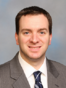Bucks County Workers' Compensation Lawyer Christopher Scott Odhner