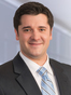 Rohrerstown Real Estate Attorney Derek Dissinger