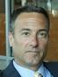 Mar Vista, Los Angeles, CA Business Attorney David Stuart Levy
