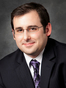Bloomfield Landlord / Tenant Lawyer David Justin Sideman