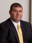 York County DUI / DWI Attorney David Bruce Mueller