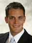 Pittsburgh Land Use / Zoning Attorney Daniel Lee Williams II