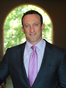 Montville Corporate / Incorporation Lawyer Daniel Barnert Frier