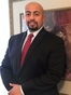 Allentown Criminal Defense Attorney Eid Edward Qaqish