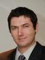 Wynnewood Workers' Compensation Lawyer Dmitriy Kostin