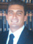 Bethlehem Family Law Attorney Frank Joseph Trovato