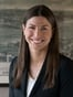 Monmouth Junction Ethics / Professional Responsibility Lawyer Jamie Kurylo McMahon