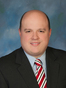 Pleasant Hills Litigation Lawyer James Murray Leety