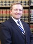 Meadow Lands Criminal Defense Attorney John Karl Puskar