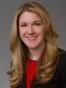 La Jolla Immigration Attorney Lauren Marie Twist