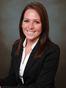 Pittsburgh Bankruptcy Attorney Lauren Patricia Berret