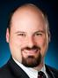 Chester County Entertainment Lawyer Michael John Meehan