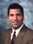 Binghamton Landlord / Tenant Lawyer Nicholas James Scarantino