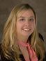 Corvallis Criminal Defense Attorney Keri Jo Smith
