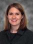 Mechanicsburg Advertising Lawyer Rebecca Gratson Yanos
