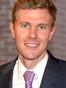 Pennsylvania Personal Injury Lawyer Raymond Tarnowski