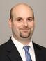 San Marino Real Estate Attorney Alexander Levy