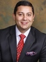 Galveston County Criminal Defense Attorney Jonathan A. Zendeh Del
