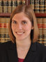 Wisconsin State, Local, and Municipal Law Attorney Rebecca Paulson