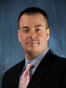 Falls Church Family Law Attorney Michael Lawrence Eisner