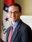 Fayetteville Mediation Attorney Jason Andrew Jouett