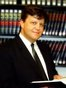 Broadview Landlord / Tenant Lawyer Michael Wray van Zalingen