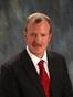 Washoe County Real Estate Attorney Edmund Joseph Gorman