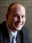 Lane County Estate Planning Attorney Kirk H. Strohman