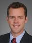 Newton Center Tax Lawyer Maximilian Pakaluk