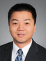 Boston Financial Markets and Services Attorney GangQiao Wang