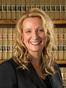 New Richmond Family Law Attorney Kristina Ellen Williamson