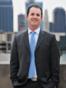 Belton Personal Injury Lawyer Joshua J. Wilson