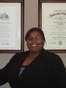 Kansas City Criminal Defense Attorney Stephanie Marie Burton