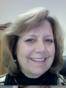 Millcreek Appeals Lawyer Kathy AF Davis
