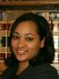 Colleyville Estate Planning Attorney Christstachia Robinson Tefera