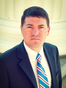 Carteret County Criminal Defense Attorney Joshua Tetterton