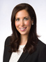 Sully Station Litigation Lawyer Laura Lee Golden Liff