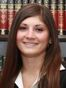 Chadds Ford Criminal Defense Lawyer Dana Ingham