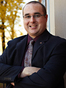 Maryland Estate Planning Attorney Nicholas Bernard Proy