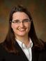 Oshkosh Litigation Lawyer Amy Vanden Hogen