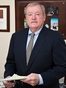 Rockingham County Medical Malpractice Attorney William A. Mulvey Jr.
