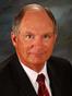 Steve Martin Hess