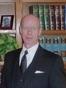 Santa Ana Divorce Lawyer Walter Douglas McKeague Jr