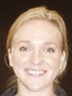 Metairie Trademark Application Attorney Lauren Elizabeth Sarver
