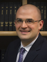 New York Real Estate Attorney Adam J. Friedman