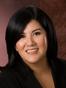 Brownsville Trucking Accident Lawyer Georginna Del Valle