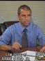 Collierville Divorce Lawyer Artie Byrd Jr.